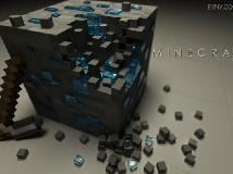 [動作冒險]當個創世神Minecraft1.7.8(PC@多國語言@10.5M)(4P)